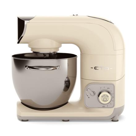 Kuchyňský robot ETA Gratus Storio 0028 90062