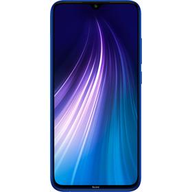 Xiaomi Redmi Note 8 4GB/128GB Nept. Blue