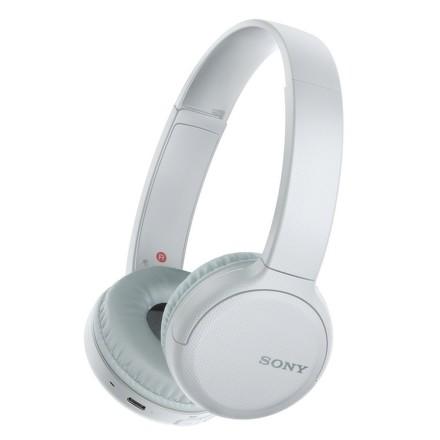 Sony WH-CH510 - šedá