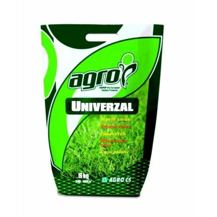 Osivo Agro TS UNIVERZÁL 5 kg