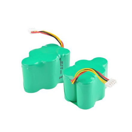 Baterie Ecovacs BP 76