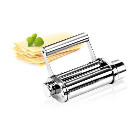 Nástavec na válení těsta (lasagne, raviolli, cannelloni) ke kuch. robotům ETA 0028 Gratus, ETA 0128 Gustus, ETA 0023 Gratussino,