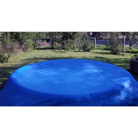 Krycí plachta Relax, kruh 3m, na nadzemní bazény (pro bazén 2,5m)