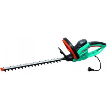 Nůžky na živý plot Gardena EasyCut 46, elektrické