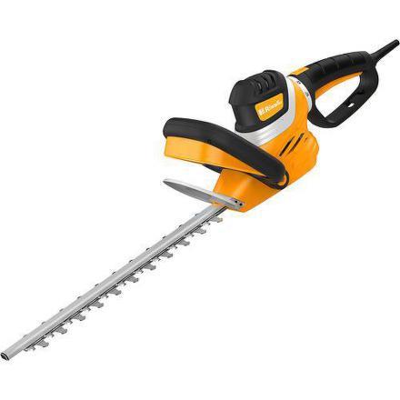 Nůžky na živý plot Riwall REH 5561 RH, elektrické