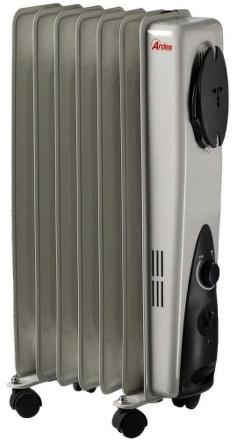 Olejový radiátor Ardes 471