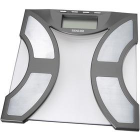 Osobní váha SENCOR SBS 3003
