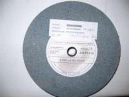Kotouč brusný Einhell, hrubý 200x32x25mm