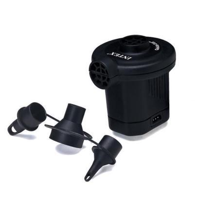 Pumpa Intex elektrická 66618/66620