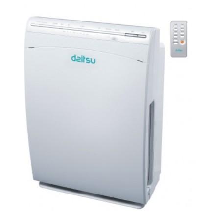 Daitsu APU-DA300 čistička vzduchu