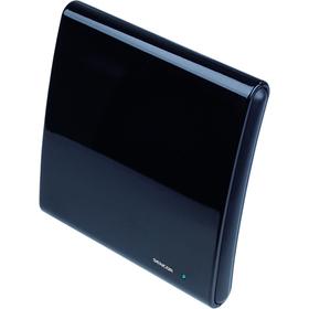 Sencor SDA-300 DVB-T ANTÉNA STYL