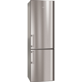 AEG S 53630 CSX2 chladnička kombinovaná
