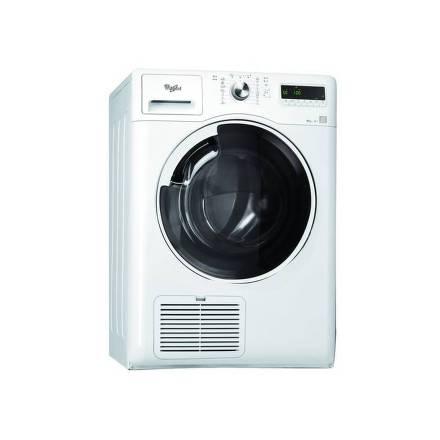 Sušička prádla Whirlpool AHIC 992 kondenzační
