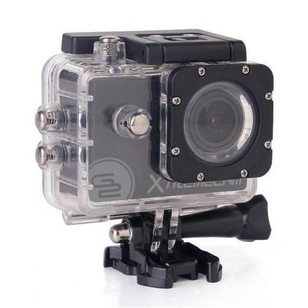 Outdoorová kamera GoGEN XTREME CAM 10B