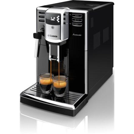 Espresso Saeco HD8911/09 Incanto
