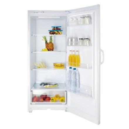 Chladnička 1dv. Indesit SIAA 10