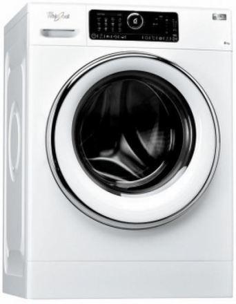 Whirlpool FSCR 80421 + dárek *Záruka 3 roky zdarma
