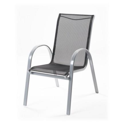Židle Riwall Vera