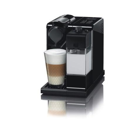 Espresso DeLonghi Nespresso EN550.B