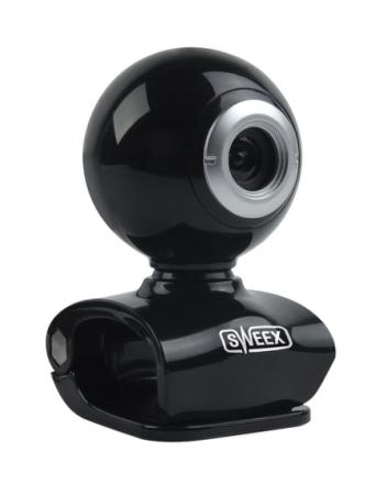 Sweex webkamera WC035V2