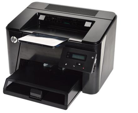 Tiskárna laserová HP LaserJet Pro M201dw A4, 25str./min, 600 x 600, 128 MB, WF, USB