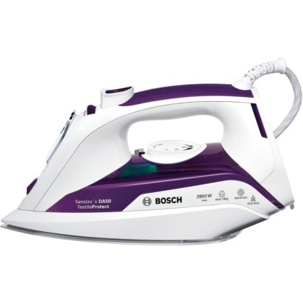 Žehlička Bosch TDA 502801T