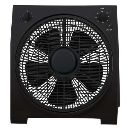 Ventilátor Ardes AR5B30