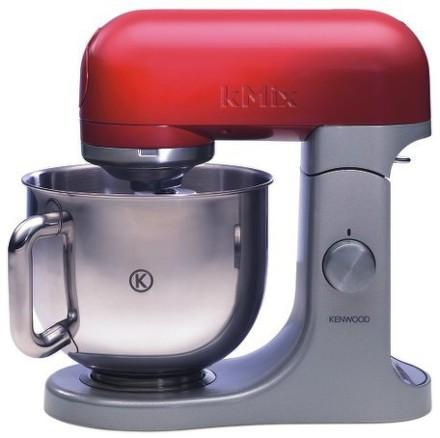 KENWOOD KMX 51002