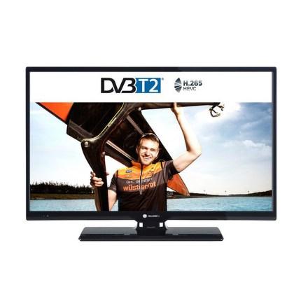 Televize GoGEN TVH 24N266T LED