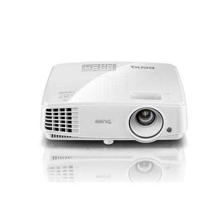 Projektor BenQ MX528 DLP, XGA, 3D, 4:3,