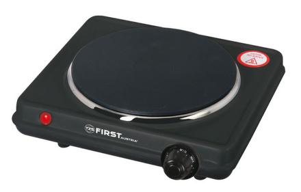 First FA 5082-3