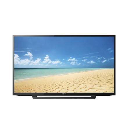 Televize Sony KDL-32RD435B