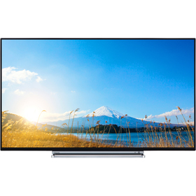 TOSHIBA 49U5766DG SMART UHD TV T2/C/S2