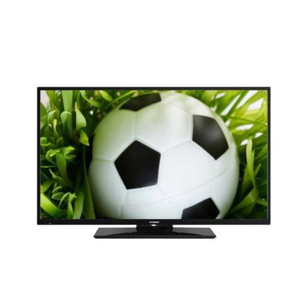 Televize Hyundai FLP 32T339, LED