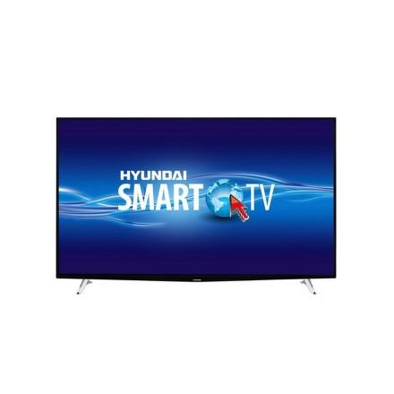 Televize Hyundai ULV 65TS300 SMART, LED