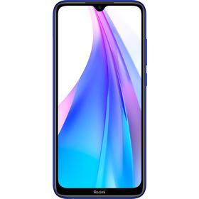 Redmi Note 8T 3GB/32GB Star. Blue XIAOMI
