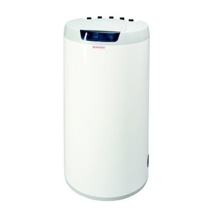 Ohřívač vody Dražice OKC 100 NTR/HV horní výměník