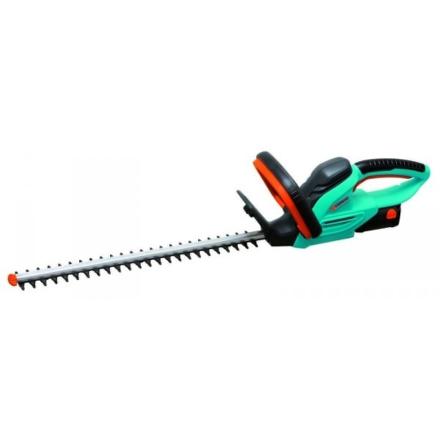 Nůžky na živý plot Gardena EasyCut 50-Li, akumulátorové