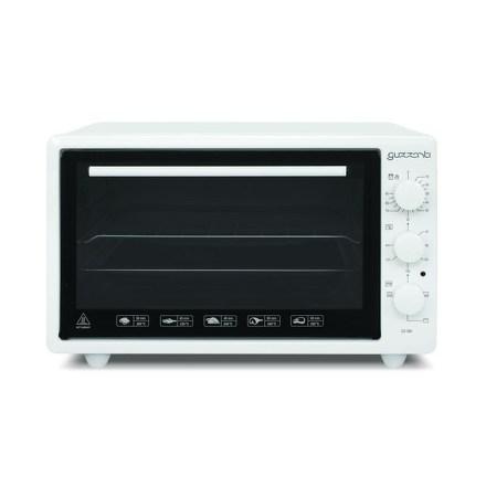 Trouba pečicí Guzzanti GZ 360 mini