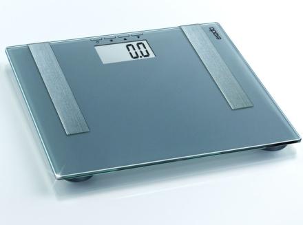 Osobní váha Leifheit 63316 EXACTA Premium