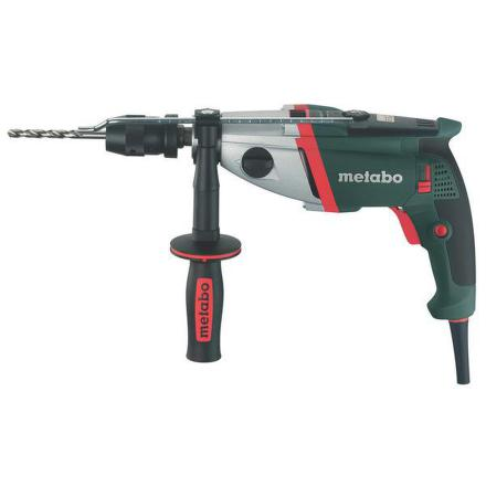Vrtačka Metabo SBE 1100 Plus