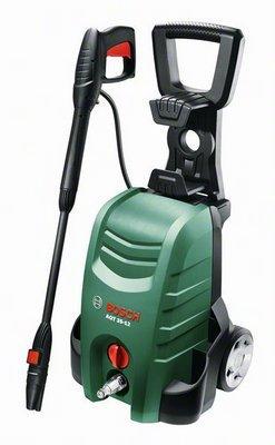 Vysokotlaký čistič Bosch AQT 35-12 PLUS