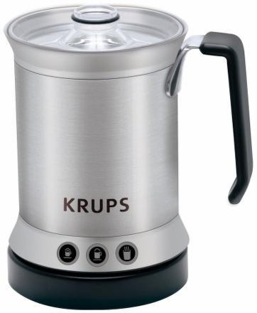 Pěnič mléka Krups XL20004E
