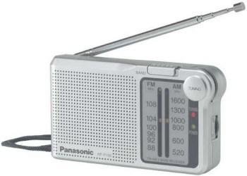 Panasonic RF-P 150 EG-S