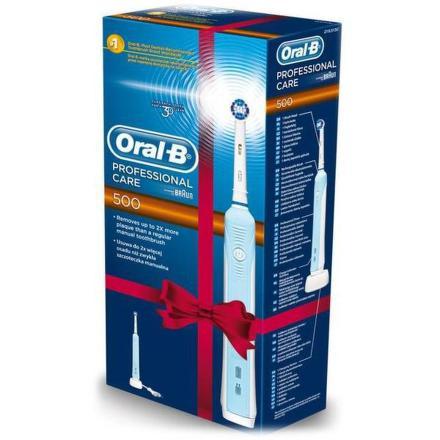 Oral-B D16.513