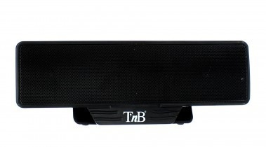 TnB Soundbar 2x2W repro