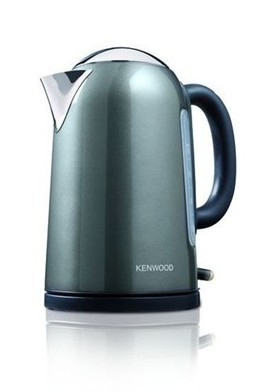 Kenwood SJM 115