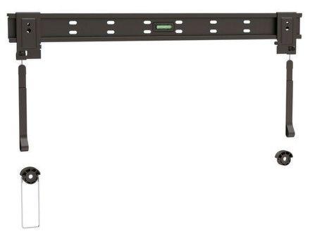 Solight 1M42 držák fixní střední