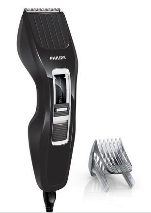 Philips HC3410/15