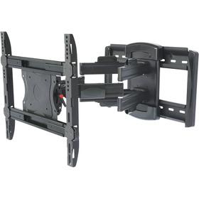 Sencor SHO 8050 PRO DRŽÁK LCD 30-50
